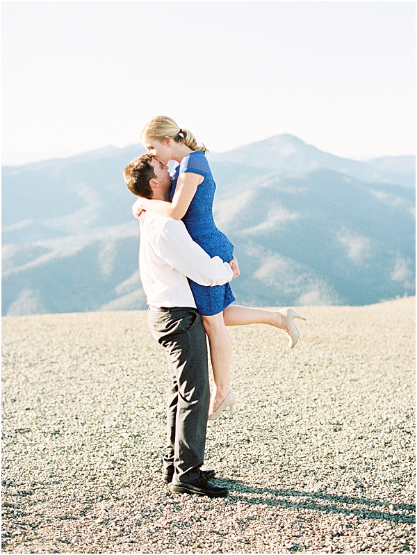 oregon & destination wedding photographer olivia leigh photography_0683