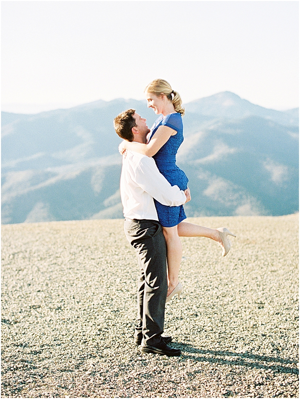 oregon & destination wedding photographer olivia leigh photography_0684