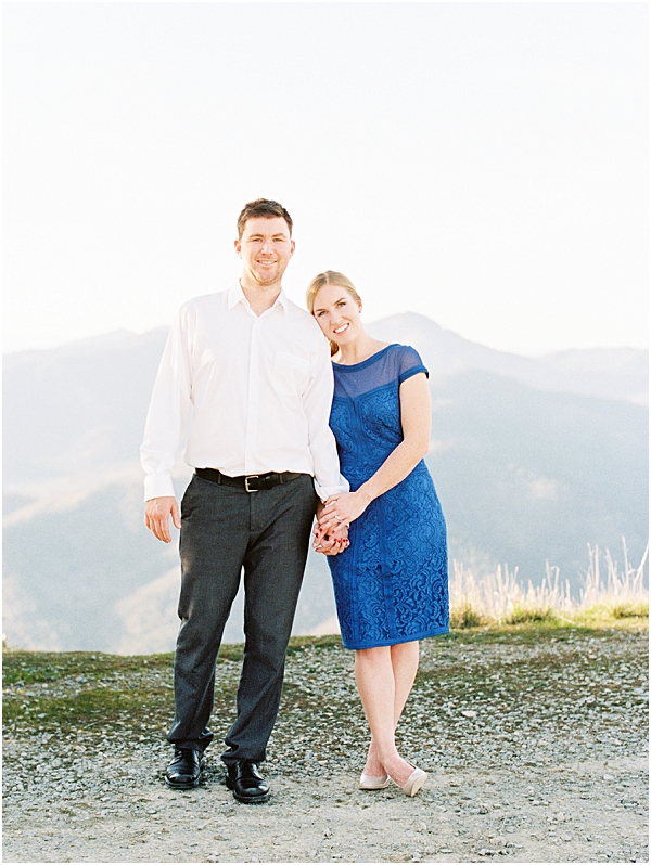 oregon & destination wedding photographer olivia leigh photography_0689