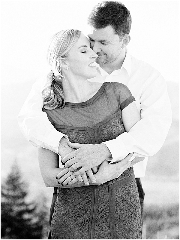 oregon & destination wedding photographer olivia leigh photography_0691