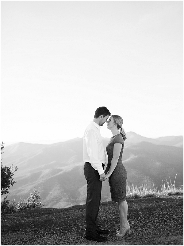 oregon & destination wedding photographer olivia leigh photography_0693