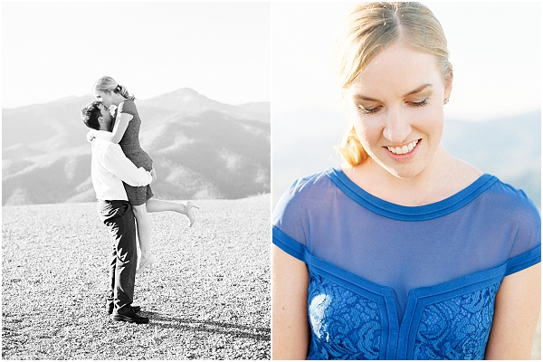 oregon & destination wedding photographer olivia leigh photography_0697