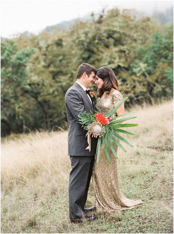 oregon & destination wedding photographer olivia leigh photography_0699