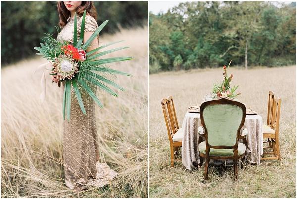 oregon & destination wedding photographer olivia leigh photography_0701