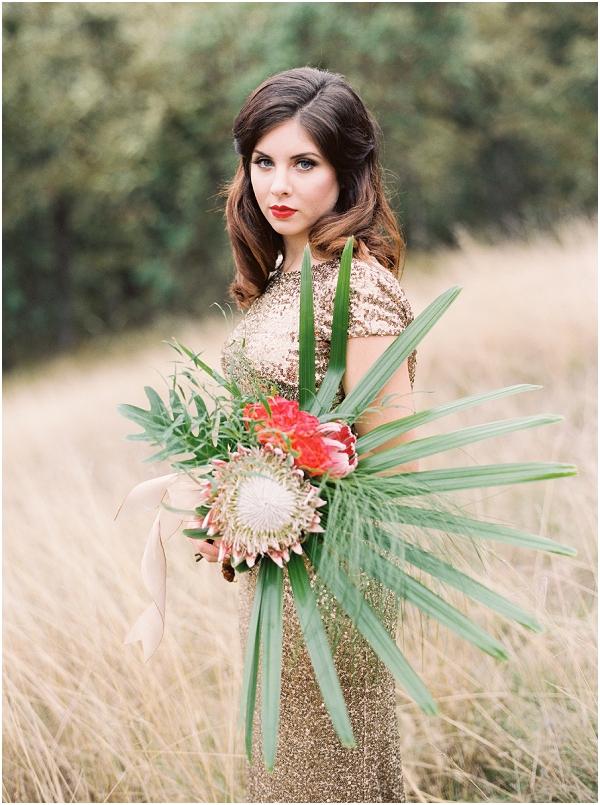 oregon & destination wedding photographer olivia leigh photography_0702