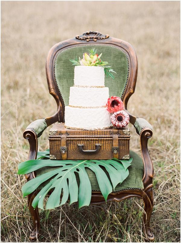 oregon & destination wedding photographer olivia leigh photography_0705