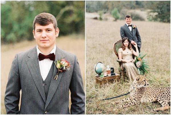 oregon & destination wedding photographer olivia leigh photography_0711