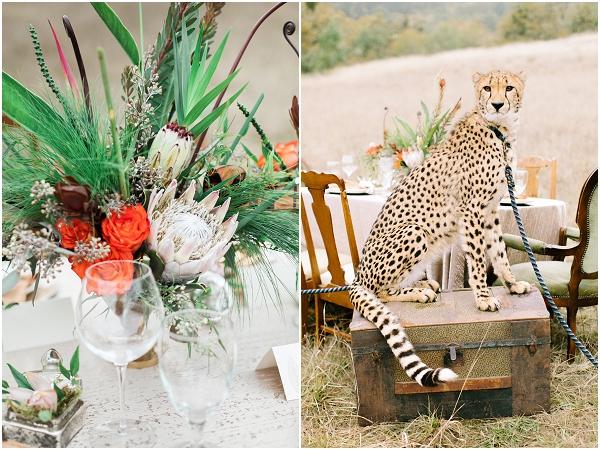 oregon & destination wedding photographer olivia leigh photography_0721