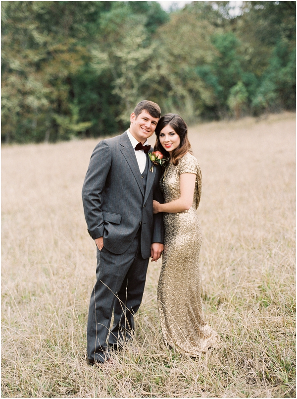 oregon & destination wedding photographer olivia leigh photography_0724