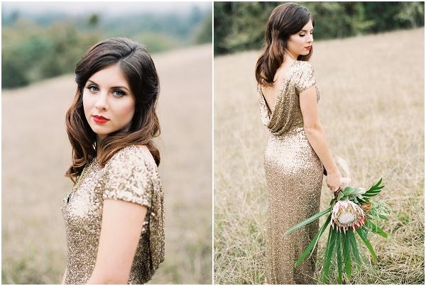 oregon & destination wedding photographer olivia leigh photography_0726