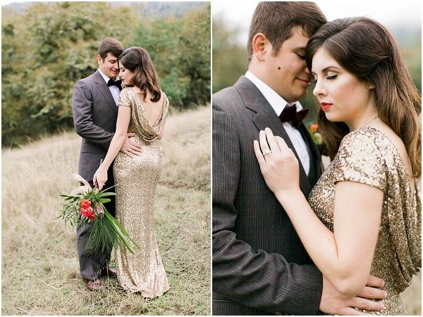 oregon & destination wedding photographer olivia leigh photography_0727