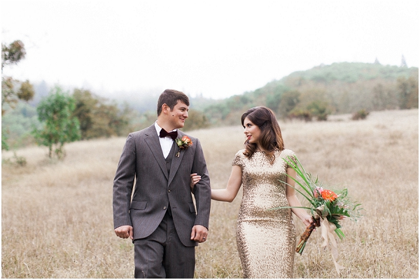 oregon & destination wedding photographer olivia leigh photography_0734