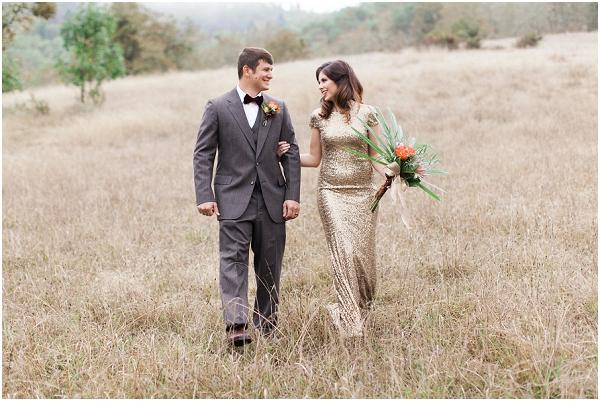 oregon & destination wedding photographer olivia leigh photography_0735