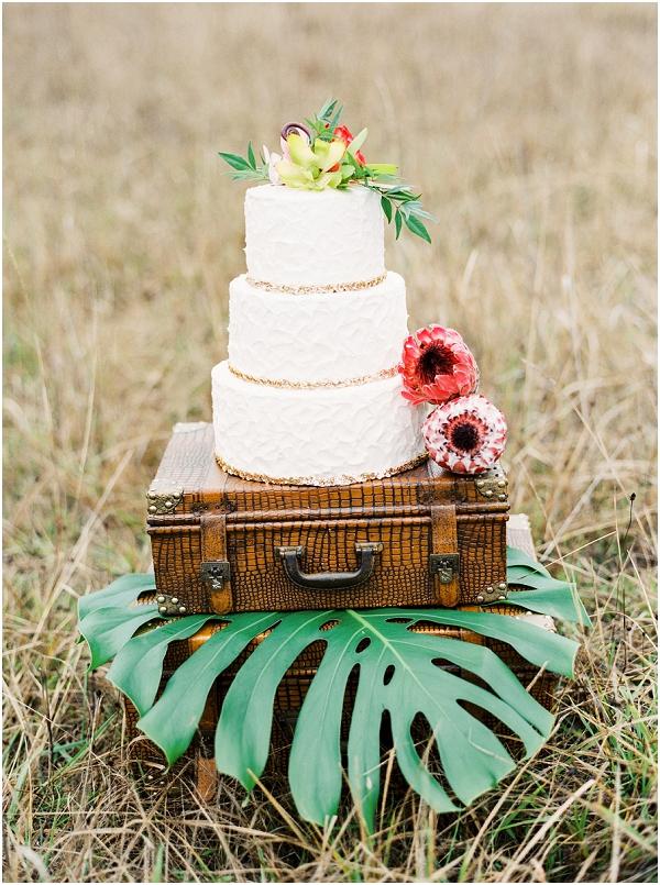 oregon & destination wedding photographer olivia leigh photography_0737