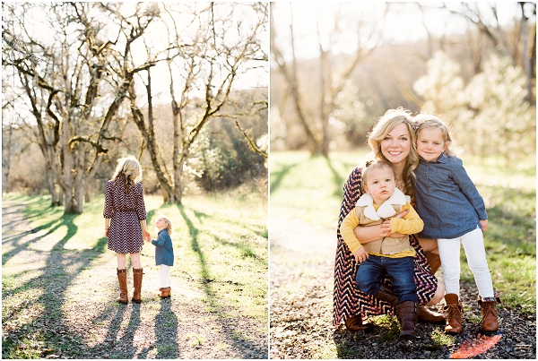 oregon portrait & wedding photographer olivia leigh photography_0740