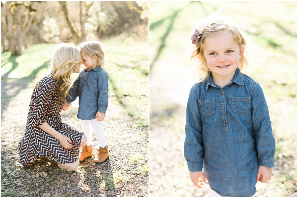 oregon portrait & wedding photographer olivia leigh photography_0761