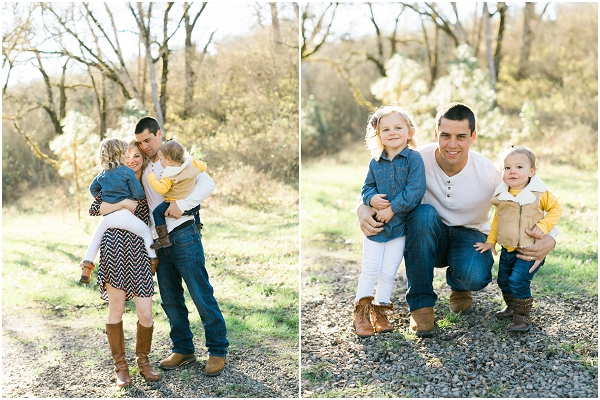 oregon portrait & wedding photographer olivia leigh photography_0765