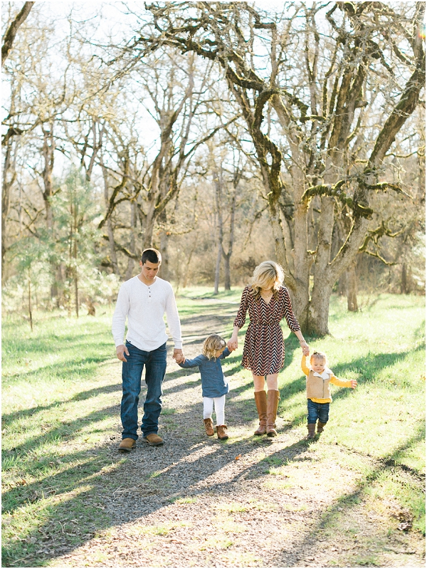 oregon portrait & wedding photographer olivia leigh photography_0768
