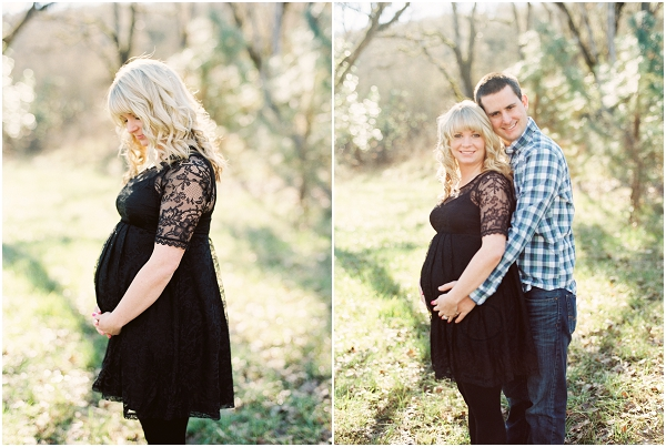 oregon portrait & wedding photographer olivia leigh photography_0786