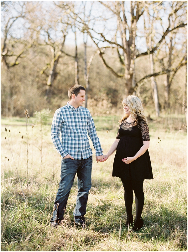 oregon portrait & wedding photographer olivia leigh photography_0792