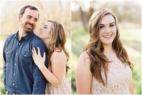 oregon portrait & wedding photographer olivia leigh photography_0816