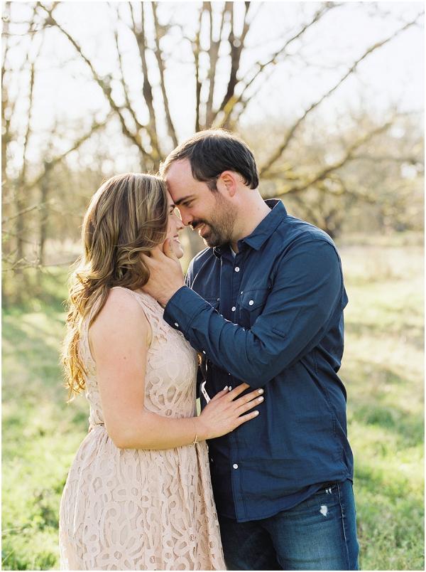 oregon portrait & wedding photographer olivia leigh photography_0819