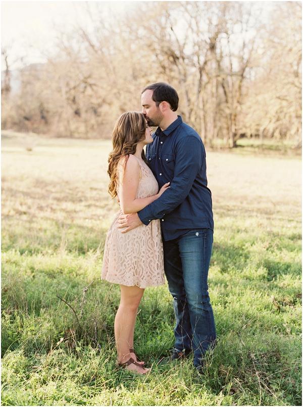 oregon portrait & wedding photographer olivia leigh photography_0823