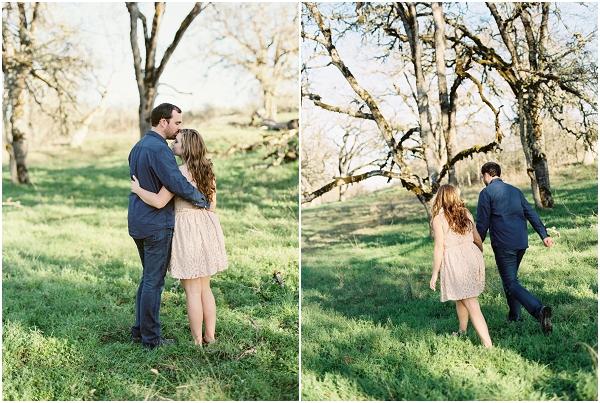 oregon portrait & wedding photographer olivia leigh photography_0826