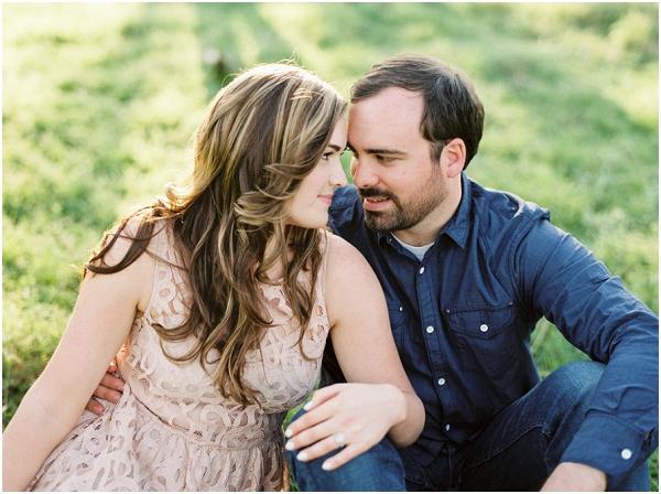 oregon portrait & wedding photographer olivia leigh photography_0828