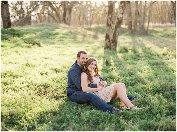 oregon portrait & wedding photographer olivia leigh photography_0829
