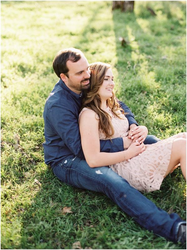 oregon portrait & wedding photographer olivia leigh photography_0830