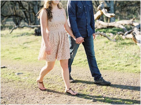 oregon portrait & wedding photographer olivia leigh photography_0832