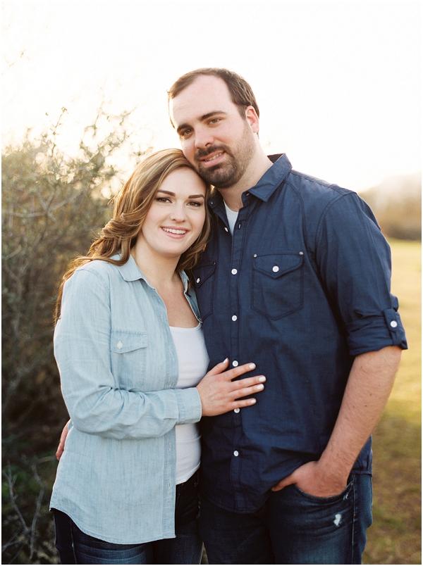oregon portrait & wedding photographer olivia leigh photography_0833