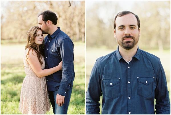oregon portrait & wedding photographer olivia leigh photography_0839