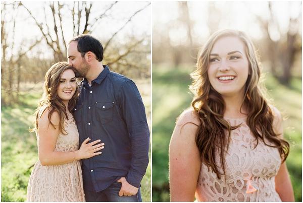 oregon portrait & wedding photographer olivia leigh photography_0841