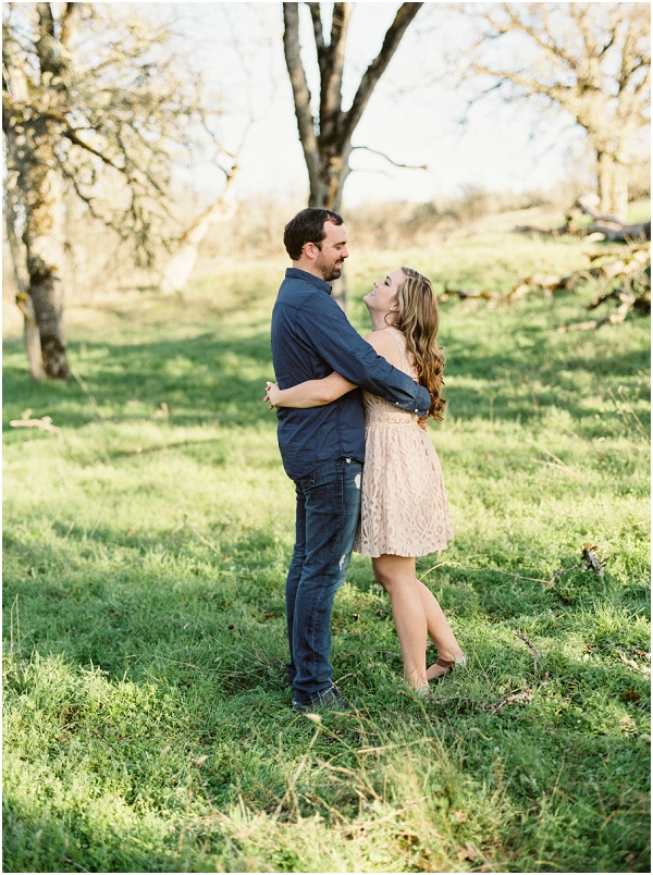 oregon portrait & wedding photographer olivia leigh photography_0842