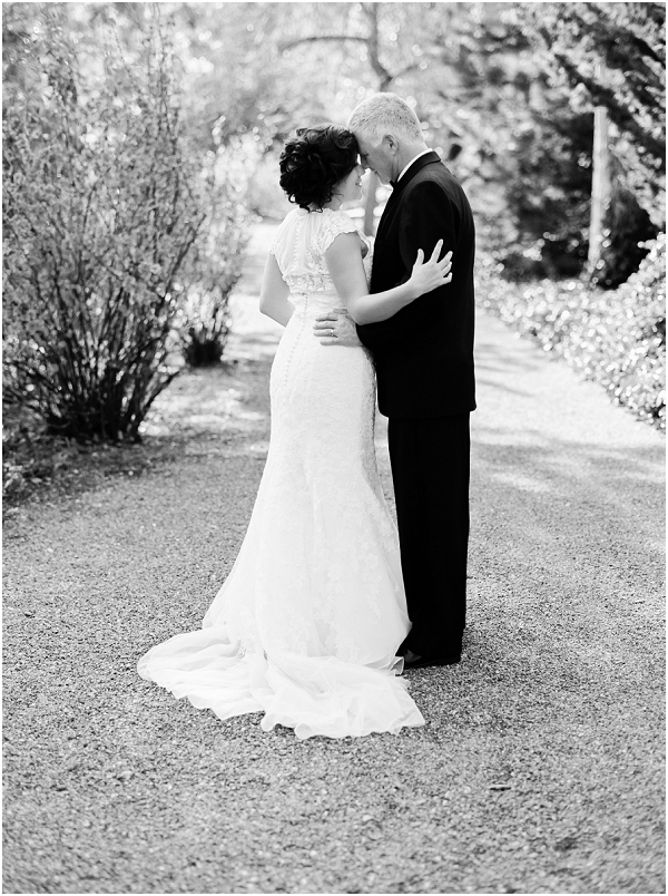 oregon portrait & wedding photographer olivia leigh photography_0854