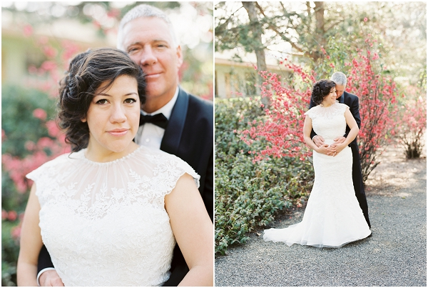 oregon portrait & wedding photographer olivia leigh photography_0855
