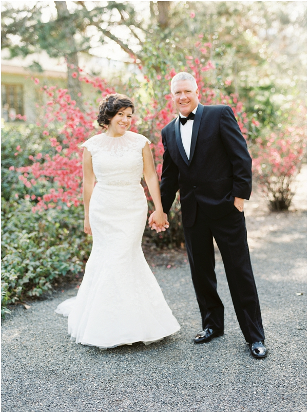 oregon portrait & wedding photographer olivia leigh photography_0856