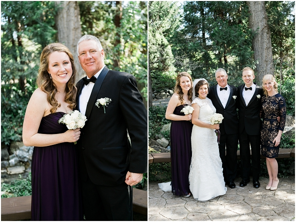 oregon portrait & wedding photographer olivia leigh photography_0877