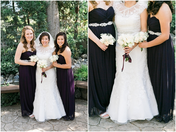 oregon portrait & wedding photographer olivia leigh photography_0878
