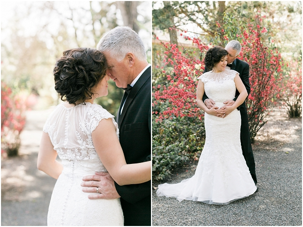 oregon portrait & wedding photographer olivia leigh photography_0894