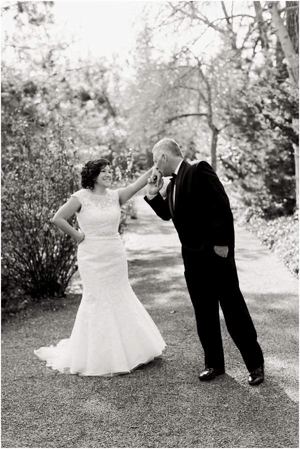 oregon portrait & wedding photographer olivia leigh photography_0898