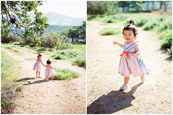 Olivia Leigh Photography Oregon Wedding Photographer_1427