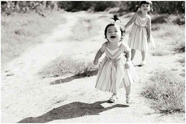Olivia Leigh Photography Oregon Wedding Photographer_1459
