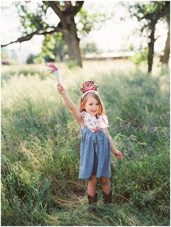 Olivia Leigh Photography Oregon Wedding Photographer_1536