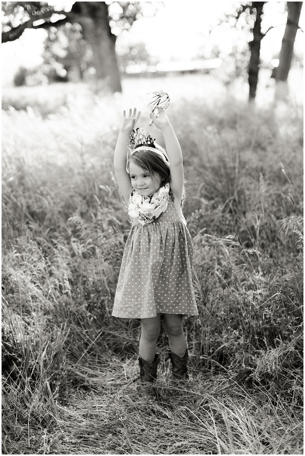 Olivia Leigh Photography Oregon Wedding Photographer_1547
