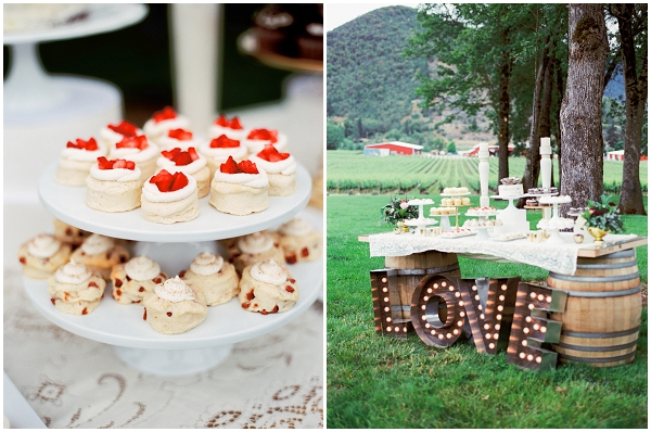Olivia Leigh Photography Oregon Wedding Photographer_1574