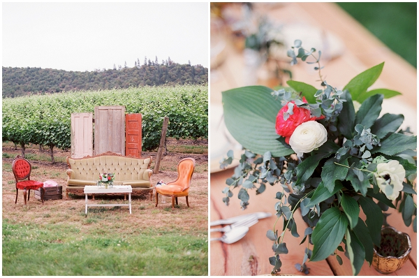 Olivia Leigh Photography Oregon Wedding Photographer_1579