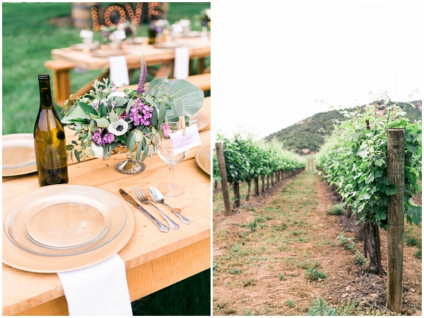 Olivia Leigh Photography Oregon Wedding Photographer_1583